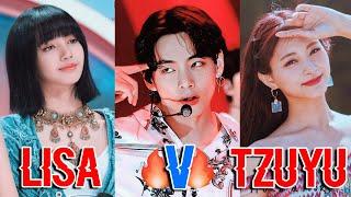 Baixar Most Popular Member of Each Kpop Group 2020!