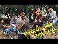 DHAKAD CHORI & SHAKTIMAN   BakLol Video  