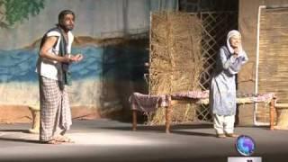 Nizam Sakka (Ep # 01) part 01.mp4