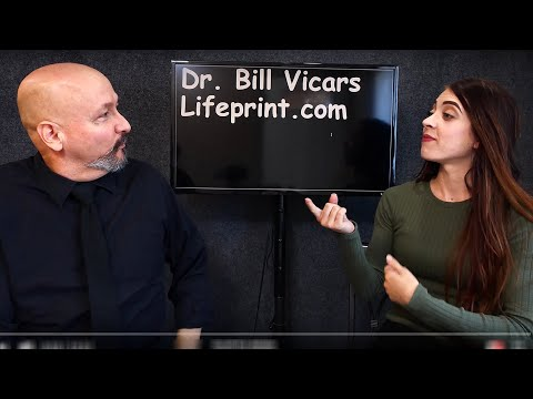 018 ASL American Sign Language Vocabulary Expansion Series (Dr. Bill) (Rach)