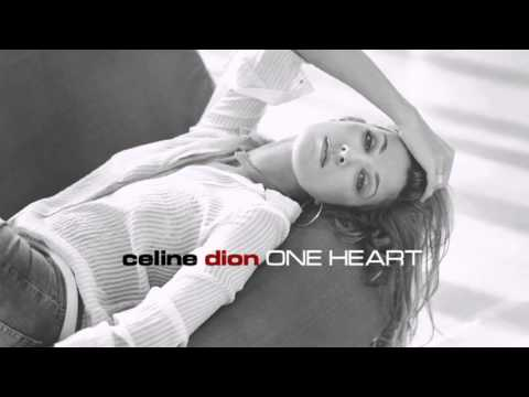 Celine Dion - One Heart - 2003