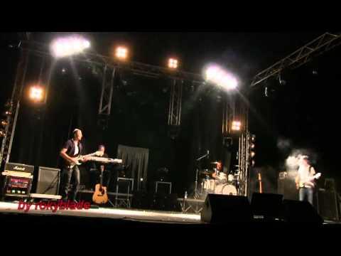 Marco Carta: La Band