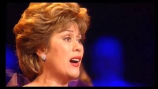 KIRI TE KANAWA ~ Si mi chiamano Mimi - La Bohème - Puccini