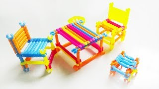 Guide To Shaping With Smart Sticks For Children   Puzzle For Kids and Hanayama For Kids Fun Video