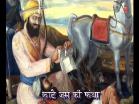 Madhavdas Mamtani (Vakil Sahib) Nagpur Wale - Takhat Sri Harminder Sahib Patna