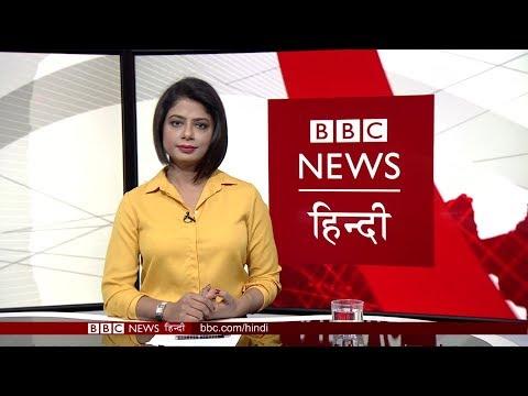 Zakir Naik भारत में Wanted और Malaysia में मेहमान कैसे? BBC Duniya with Sarika