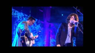 Arctic Monkeys - Only ones who know Subtitulado al español (HD)