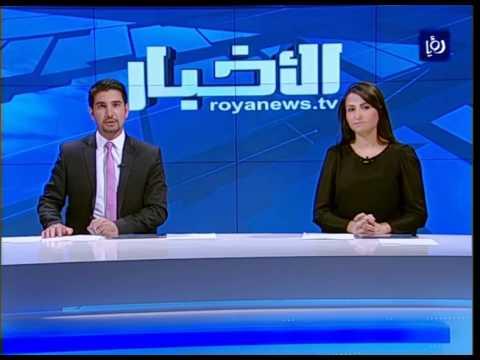 """قرار مدعي عام عمّان حظر نشر أية أخبار ومعلومات في """"قضية ..."""