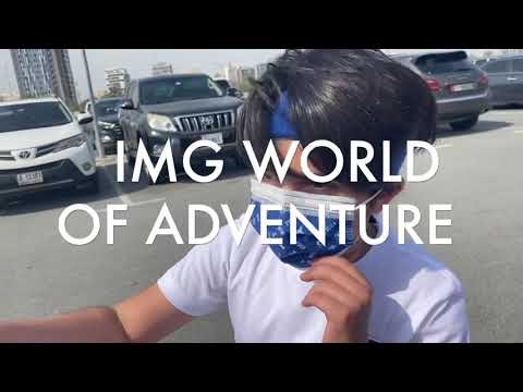 Welcome to img worlds of adventure!