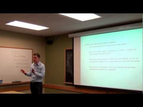 Lecture 15: EPS 8, Power Markets, Control Intro thumbnail