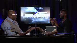 Trump Prophetic Word- Tomi Arayomi on New Faith Generation