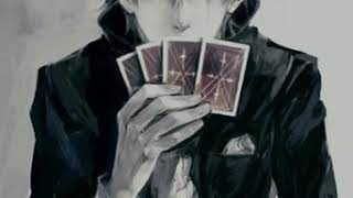 HOUSE OF CARDS |Jimin, Jungkook, Taehyung y Jin| Nightcore