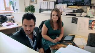 Peter Andre My Life | Series 5 Episode 8 | 11th November 2013