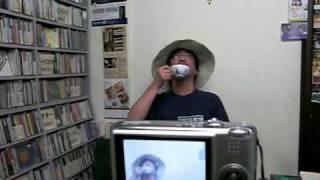 ジャズの専門店ミムラ http://jazzmimura.blog18.fc2.com/