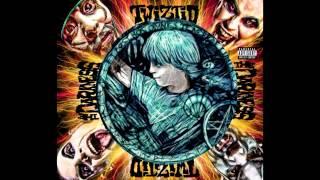 Twiztid - Take It away