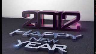 DJ JOTA ♫ - ►►SUPER MIX DE AÑO NUEVO 2012◄◄ (JUERGON VERANO 2012) Parte 2/6