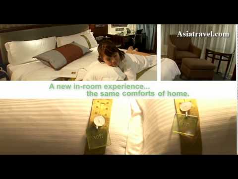 holiday-inn-singapore-orchard-city-centre-by-asiatravel.com