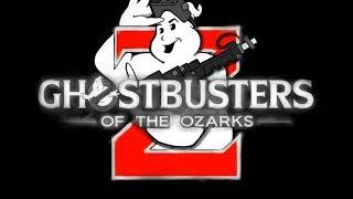 Video GHOSTBUSTERS OF THE OZARKS download MP3, 3GP, MP4, WEBM, AVI, FLV Oktober 2018