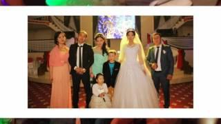 Кентау. Касымхан Гульнур свадьба 🎂