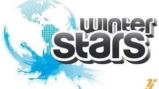 Winter Star En español PS3