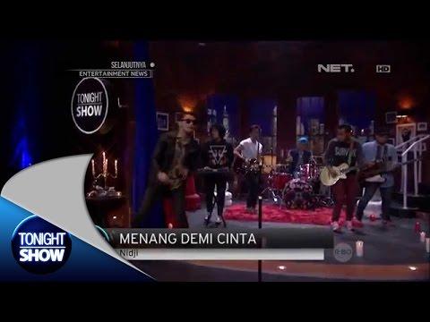 Performance Nidji