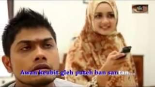 Lagu Aceh terbaru Faizal Ulka   Kareung Boh Gadong 3   YouTube 2