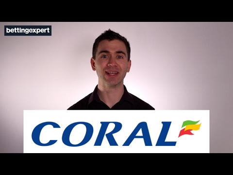 Coral Account