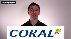How to open a Coral account
