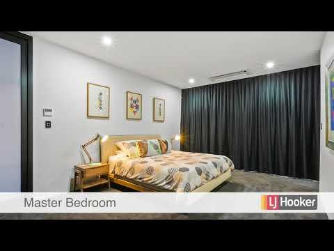 Open2View Australia- The Jetson's House