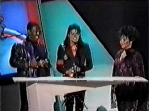 Soul Train Awards 1989
