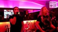Sick's Pack im Cabalou - Rüttenscheider Musiknacht 21.04.2012