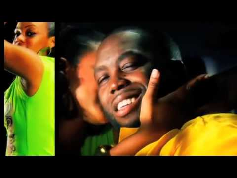 Trina Feat  Killer Mike Look Back At Me HQ DiRTY