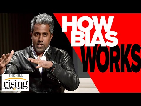 anand-giridharadas:-how-bias-actually-works-at-msnbc,-new-york-times