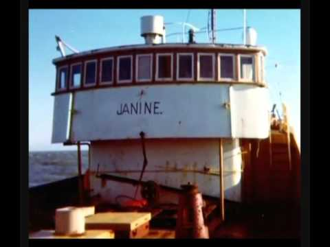 ©OHR Radio   Offshore History Radio   RADIO ATLANTIS   the Jokers   Dunch Dunch Dunch Tune