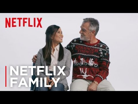 Download Youtube: Holiday Travel | Netflix Family