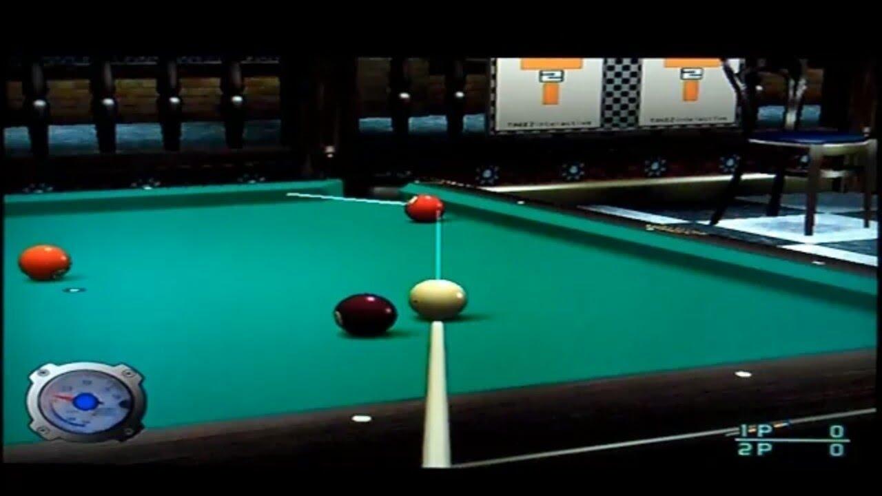 Pool master 2 flash game admiral riverboat casino