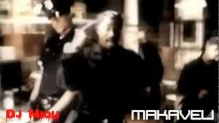 *NEW 2013* 2Pac - 'Act Up' [Miqu Remix] (Forever Ballin' Mixtape) thumbnail