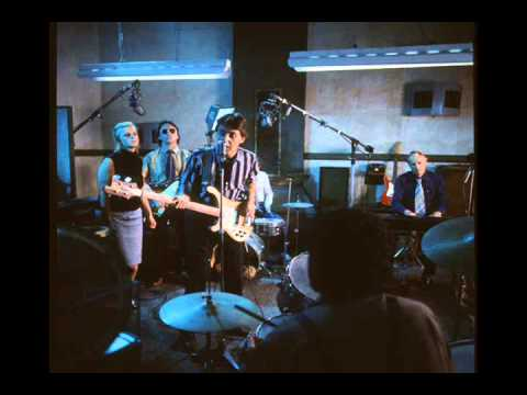 Paul McCartney & Wings: