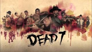 dead 7 cast in the end