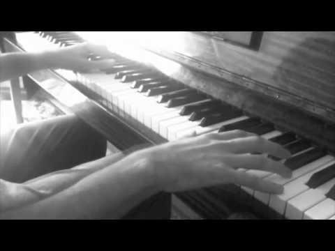 Empty streets -Tiesto (piano version by Pavel Zhuravlev).mp4