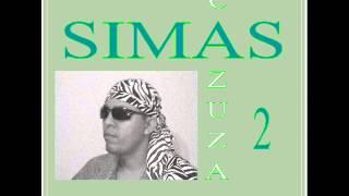 SIMAS-CARENTE PROFISSIONAL[frejat/cazuza]
