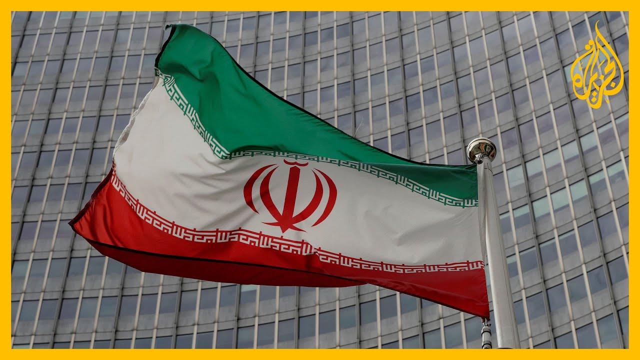 ما الذي يمنع الدول الخليجية من الحوار مع إيران؟  - نشر قبل 7 ساعة