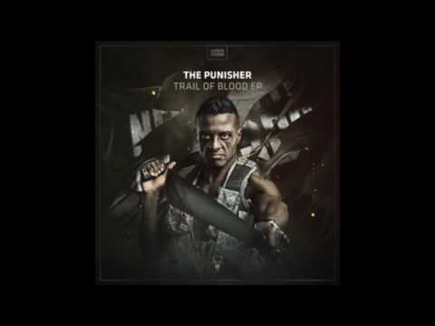 The Punisher - Trail of Blood