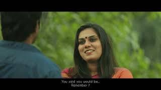 MIDHYA | Bhagya Raj | Manichithrathazhu | Vocal Cover