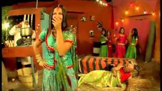 new punjabi video song feb 2011 Tu  Botal Wargi ---- Shinda Shonki  by www.searchyet.com