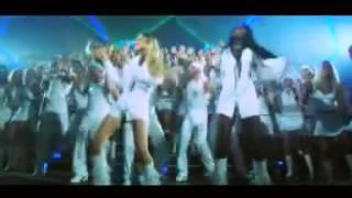 Смотреть клип Dr Alban Feat Yamboo - Sing Hallelujah