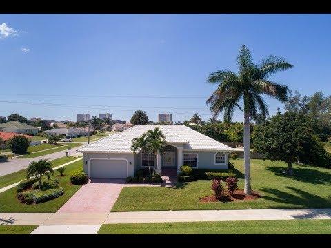 For Sale - Pool Home - Marco Island, FL 34145