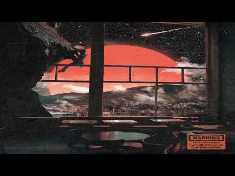 Travis Scott x Metro Boomin Type Beat ~ Space interlude