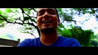 Shaadman - Adonai (Official Video) HD