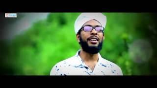അഷ്ക്കര്  പെരിങ്കരിയുടെ ഏറ്റവും പുതിയ ഗാനം    Ashkar Perinkary   New Album 2017